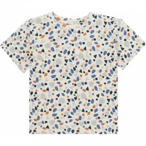 Bilde av  Soft Gallery Asger T-shirt