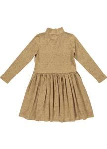 Bilde av Gro Company Cecilie Dress
