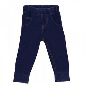 Bilde av Ebbe Sejs Baby Jeans