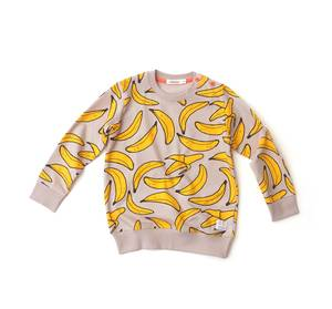 Bilde av  Indikidual Banana Sweat