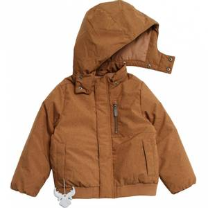 Bilde av  Wheat Down Jacket Bertil