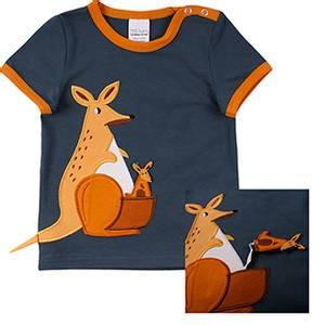 Bilde av  Freds World Hello kangaroo