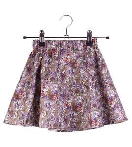 Bilde av  Krutter Skirt Purple