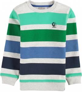 Bilde av  Garcia  Stripes Sweater