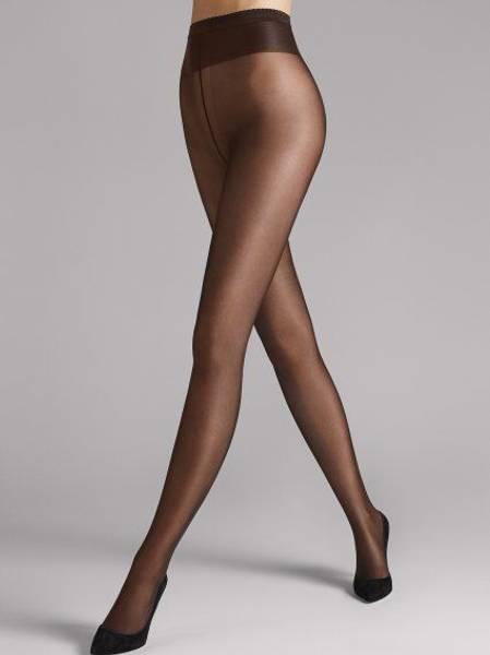 Bilde av Wolford Neon 40 tights mocca