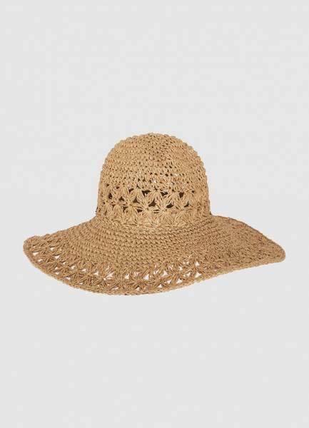 Bilde av Seafolly Shady Lady Daisy Chain hatt