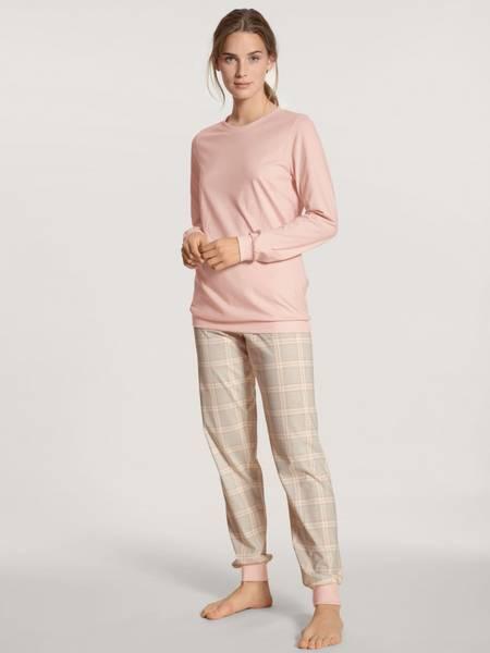 Bilde av Calida Tender Nights Pyjamas Evening