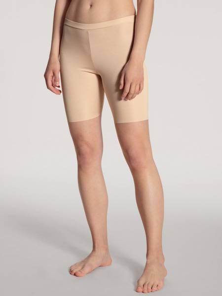 Bilde av Calida Natural Skin Pants Beige