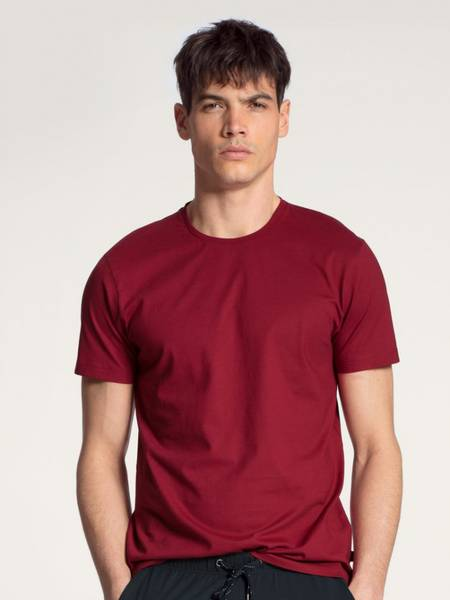 Bilde av Calida Men T-Shirt
