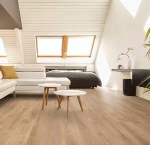 Bilde av COREtec Naturals Lumber
