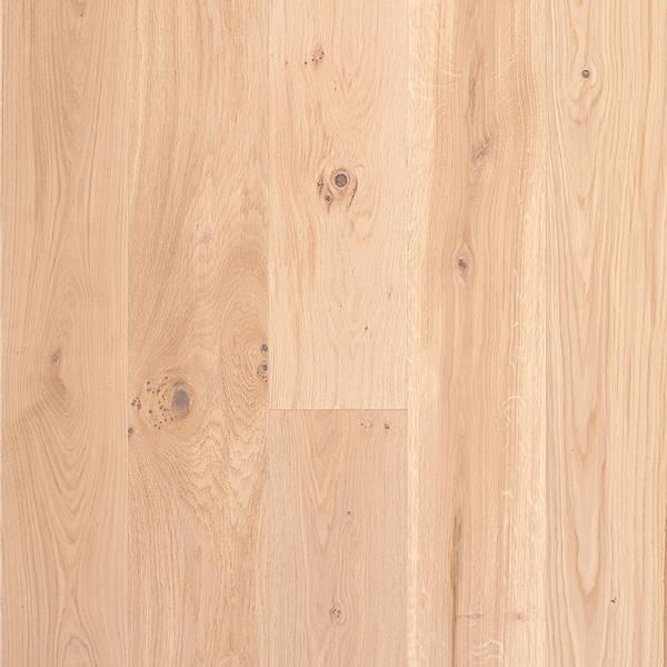 Parkett Eik Plank Elegant Oldwood