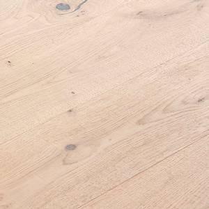 Bilde av Parkett Eik Plank Lodge White