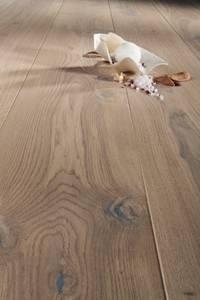 Bilde av Parkett SAGA Eik Plank Natural Sense