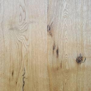 Bilde av Parkett Eik Plank Lodge Country Oljet