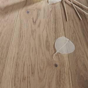 Bilde av Parkett SAGA Eik Plank Natural Harmony