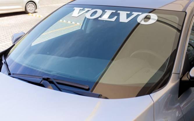 Bilde av Volvo 60cm