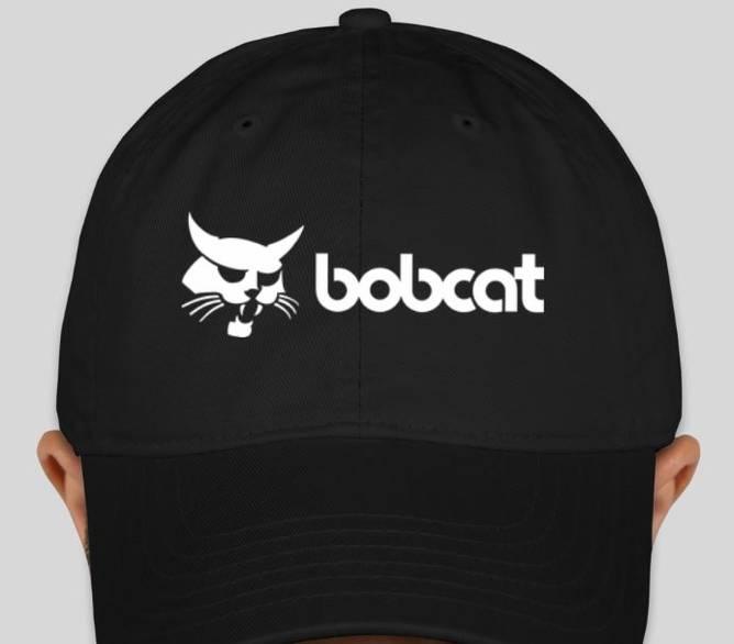 Bilde av Caps Bobcat