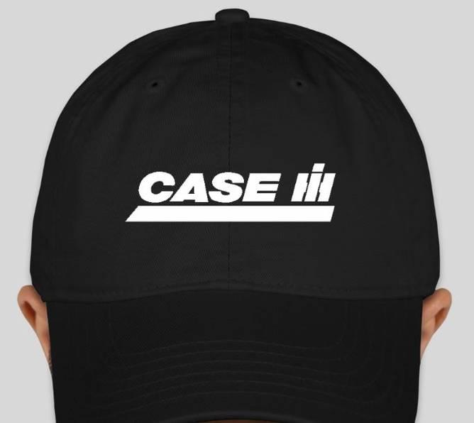 Bilde av Caps Case