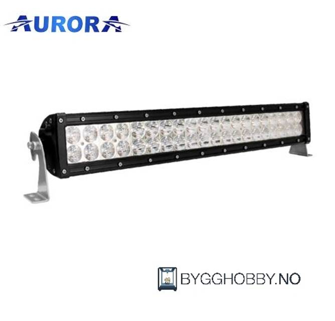 Bilde av Aurora Pro Serie D1 20