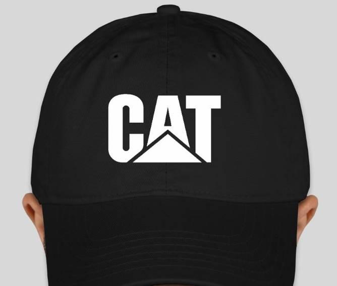 Bilde av Caps CAT