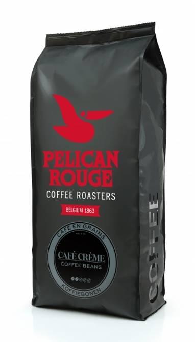 Bilde av Café Crème