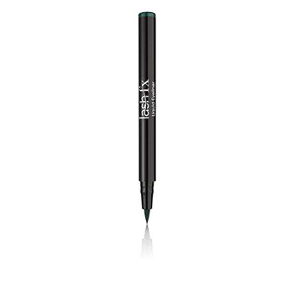 LashFx Eyeliner Pen