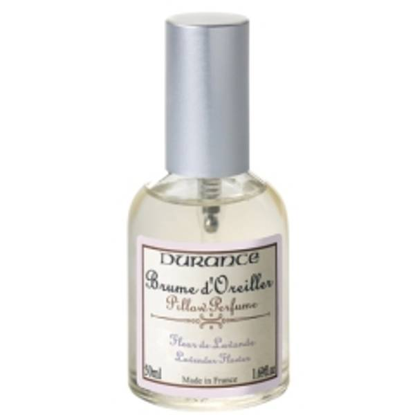 Durance Puteparfyme - Lavendel