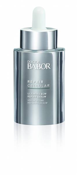 BABOR (DOCTOR) - Ultimate ECM repair serum