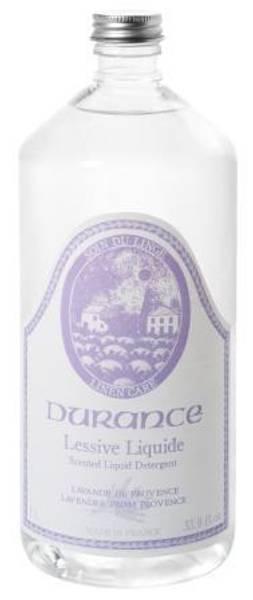 Durance Tøyvask - Lavendel
