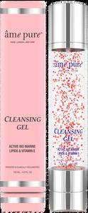 Bilde av Ame Pure - Cleansing Gel