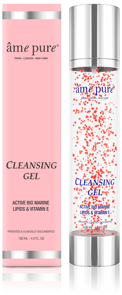 Ame Pure - Cleansing Gel