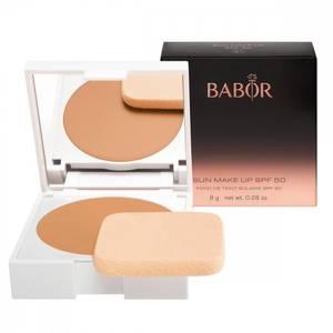 Bilde av BABOR - sun makeup SPF50