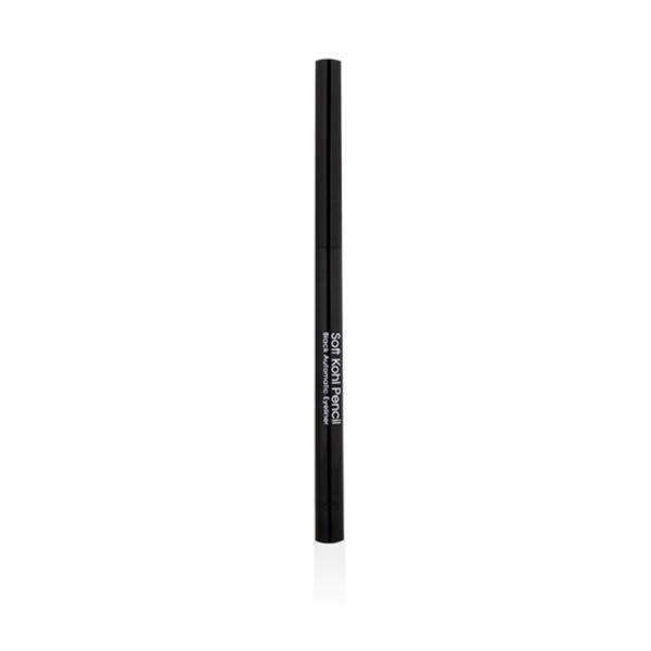Lash Perfect Kohl Eyeliner - Black