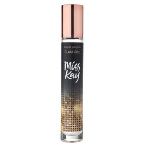 Bilde av Miss Kay eau de parfum- Glam Girl 24,5ml