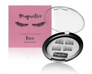 Bilde av Magnetic Lashes - Rosie