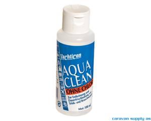 Bilde av Vannrensemiddel Aqua Clean 1000 10ml/100l