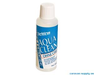Bilde av Vannrensemiddel Aqua Clean 500 10ml/100l flytende
