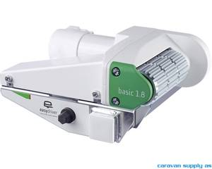 Bilde av Mover easydriver basic 1.8 enkel manuell 1800kg