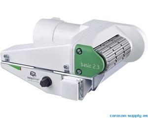 Bilde av Mover easydriver basic 2.3 enkel manuell 2300kg