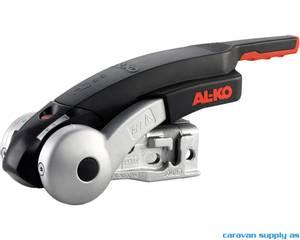 Bilde av Kulekobling AL-KO AKS3004 m/stabilisator 3000kg