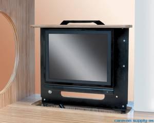 Bilde av TV-feste Project 2000 vertikal ut.opp+rotasjon