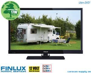Bilde av TV Finlux 22