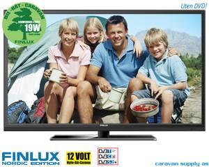 Bilde av TV Finlux 40