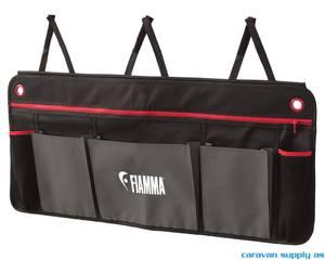 Bilde av Oppbevaring Fiamma Pack Organizer L m/6 lommer