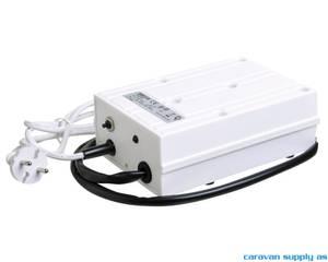 Bilde av Transformator til varmefolie 250W