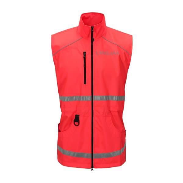 Image of Training vest (Kopi)