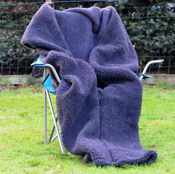 Bilde av Canelana varmepose