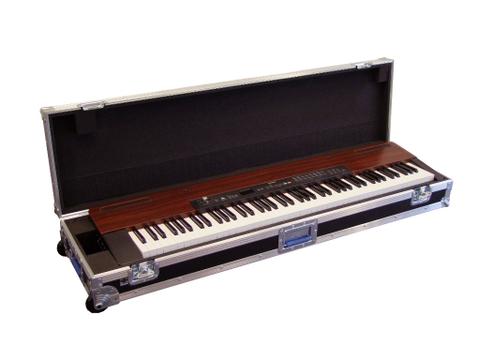 Bilde av Yamaha P-120 Piano