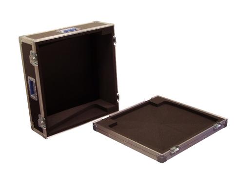 Bilde av Behringer X32 Compact, m/80mm rom bak