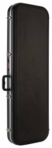 Bilde av SKB ELECTRIC BASS ECONOMY RECTANGULAR CASE